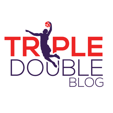 Der deutsche NBA Basketball Blog & Fantasy Podcast I tripledouble.blog