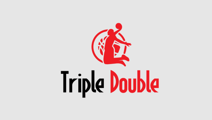 Der deutsche NBA Basketball Blog I tripledouble.blog