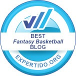 Fantasy Basketball Blogs